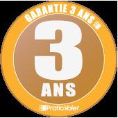 GARANTIE_3ANS