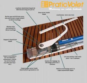 detail-Pratic-Volet
