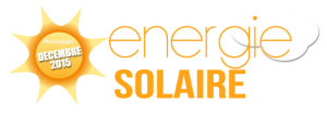 motorisation solaire