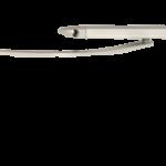 BRAS-150x150