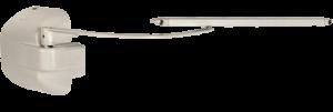 BRAS-300x101