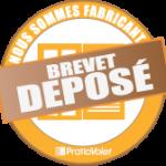 BREVET1-150x150