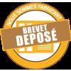 BREVET_100px