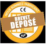 BREVET_150px