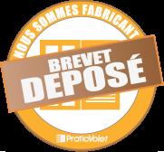 BREVET_DEPOSE