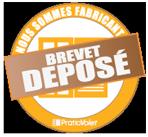 BREVET_DEPOSE1