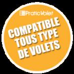 COMPATIBLE1-150x150
