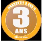 GARANTIE_3ANS1