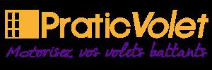 pratic-volet