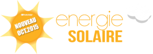 energie_solaire