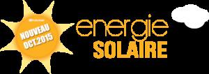 energie_solaire