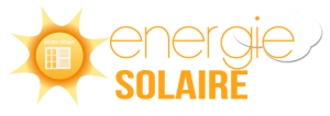 moteur-solaire-volets