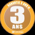 GARANTIE_3ANS-150x150